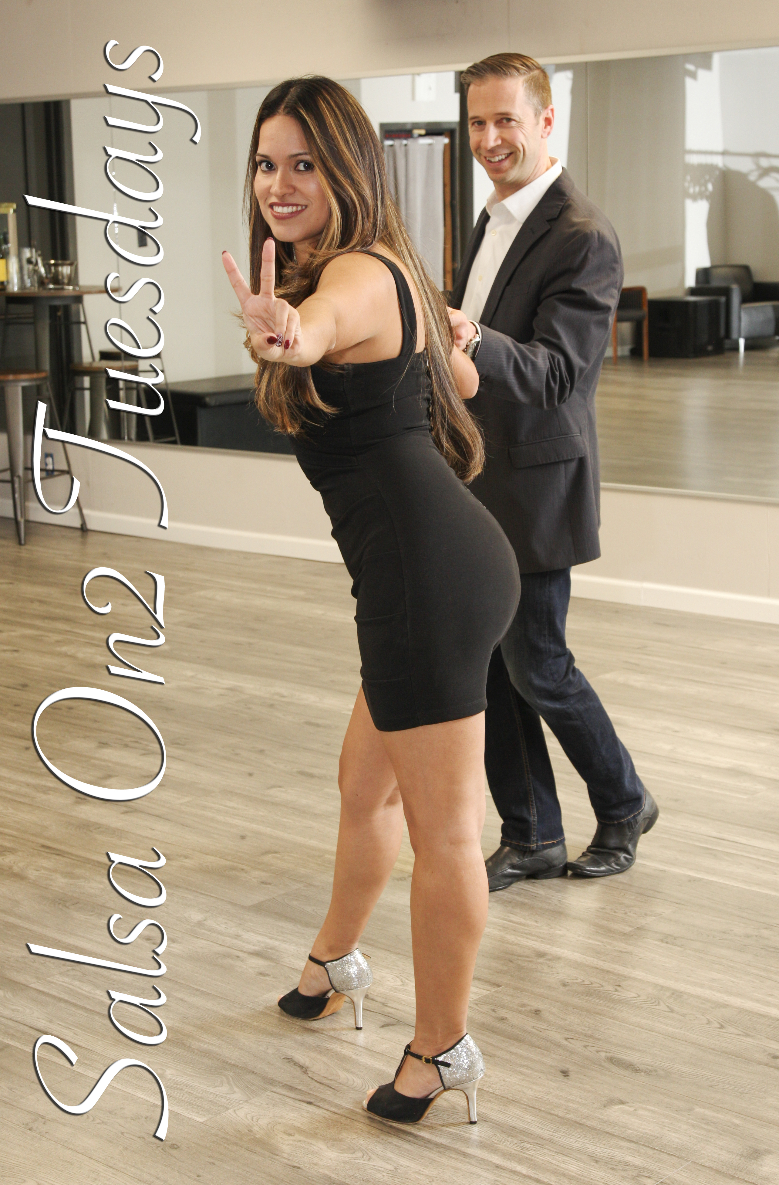 free, salsa, class, lesson, group, private, studio, school, learn, dance, teacher, instructor, nj, new, jersey, bergen, essex, union, county, counties, lyndhurst, kearny, north, arlington, rutherfrod, belleville, clifton, newark, bloomfield,